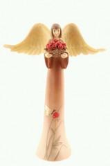 Anioł Obfitości